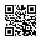 QR_CodeHP1492156143